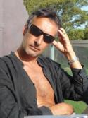 See Christophenea's Profile