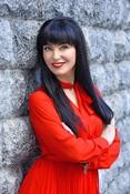 See Beutician_Alla's Profile
