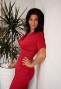 See profile of Vitalina