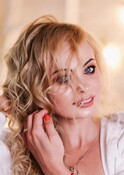 See yulialominir's Profile