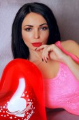 _Shy_Angel_Natalie_ female from Ukraine