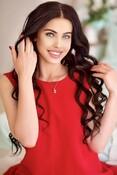 See Intelligent_beauty_'s Profile