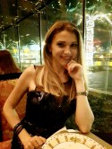 Bubblygirl44 female from Ukraine