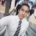 male1001653462 male from Peru