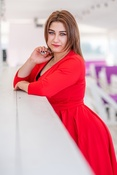 See profile of Diana