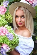 Mysterious_Eyes female from Ukraine