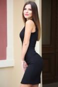 AlyaShine female from Ukraine
