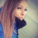 See profile of Lidia