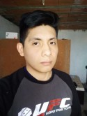 See profile of Luis