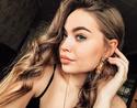 See profile of Sophia