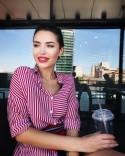 See Lady_Jolie__'s Profile