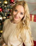 Pleasures female from Ukraine