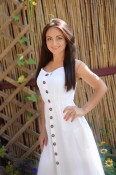 See Irina_Sunny_Lady's Profile