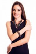 See Fabulous_Olga11's Profile