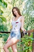 See AmazingKaterina's Profile