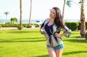 See Shiny__Ira's Profile