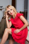 See Unstoppable_Karina_1's Profile