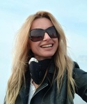 See profile of Liliya3