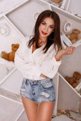 __Sweet_Ella__ female de Ukraine