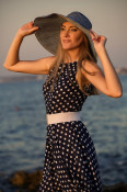 See LadyLudmila92's Profile