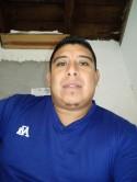 See male1001659137's Profile