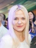 Eva-Maria female from Russia