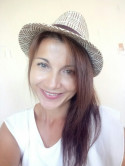 caring_snezhana79 female from Ukraine