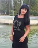 _Olga_CharmingGirl female from Ukraine