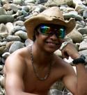 Arthur_13 male from Venezuela
