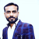 Rushiraj male from India
