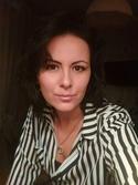 Oga33 female from Ukraine