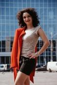 See profile of Svetlana36