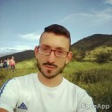 See Kevincg98's Profile