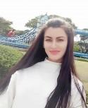 _Evgenia_TenderGirl female de Ukraine