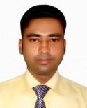 ShahidChaudhary male from India