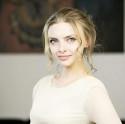 Yana_Lady_____ female from Ukraine
