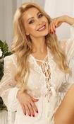 See profile of Anastasia