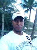 See male1001661048's Profile