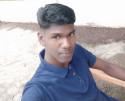 See Ani245's Profile