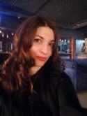 See Aleksandra69's Profile