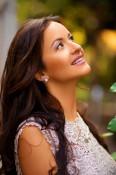 See OptimisticLadyA's Profile