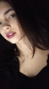 See Baby_Face_Margo's Profile
