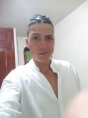 Brayanmilan