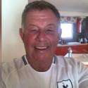 See Algarvemicky's Profile