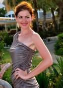 See _Viktoriya_SmartLady's Profile