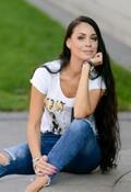 See Tatiyana_LovelyAngel's Profile