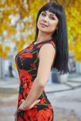 See profile of Olena