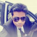 See Akhilesh1986's Profile