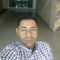 See JeanTesorero's Profile