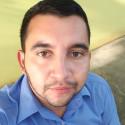 See SergioGarcia's Profile
